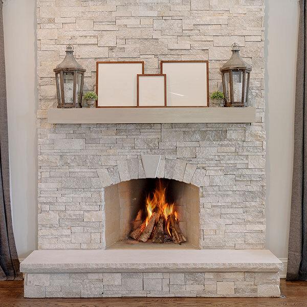 fireplace-inspection