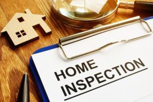 Home Inspection Services NJ