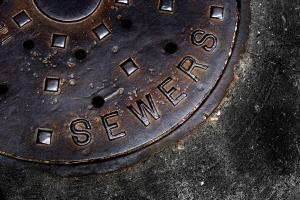 St. Louis Sewer Inspections