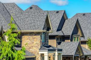 Roof Inspection Services St. Louis